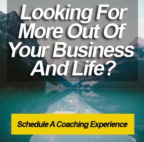Erik Rokeach Coaching Experience