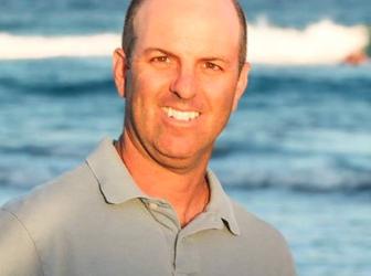 The Online Entrepreneur Struggle And How It Impacted Ken Allen