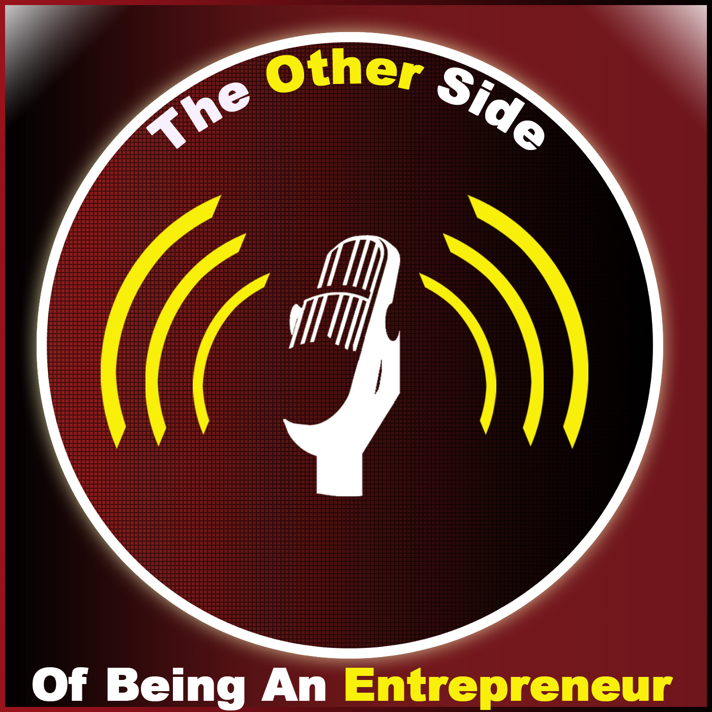 The Other Side Of Being An Entrepreneur - The Real Truths About What Entrepreneurs Go Through To Reach Their Dreams